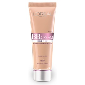 bb-cream-5-em-1-com-fps-20-l-oreal-paris_1752462_42144