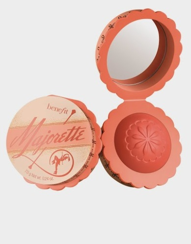 benefit-majorette-blush