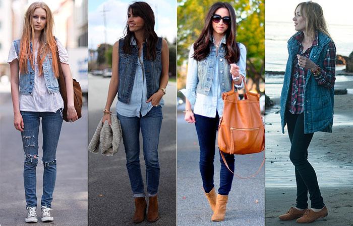 jeans-com-jeans-008.jpg