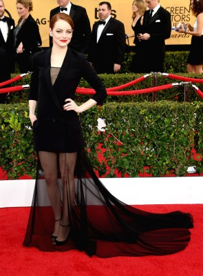 rs_634x858-150125171613-634.Emma-Stone-Screen-Actors-Guild-Awards.jl.012515