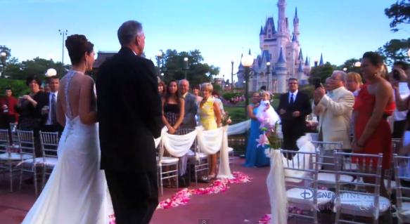 Disney-Casamento-no-Magic-Kingdom