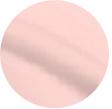 pele clara