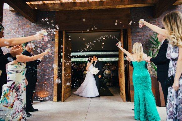 fotografia-casamento-sitio-sao-jorge-0046