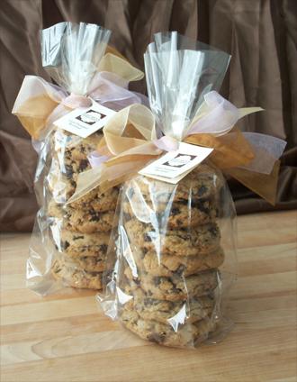 cookies-lembrancinhas-de-casamento