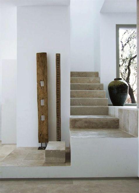 escada4